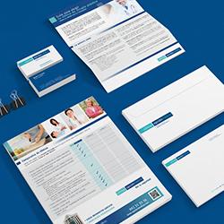 branding farmaceutico - Branding y Diseño en la industria farmacéutica