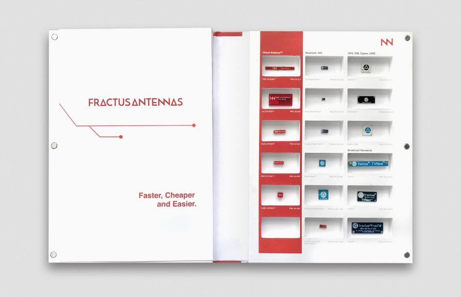 diseno muestrario productos barcelona 950x612 - En el detalle esta la diferencia y con acabados especiales se consigue