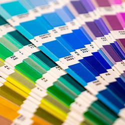 diseno grafico agencia barcelona - El color del Branding en marketing