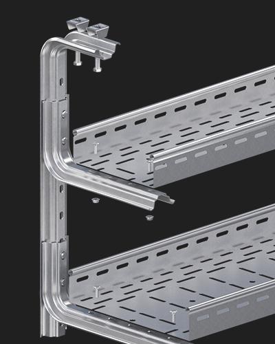 render 3D para producto industrial - Creación de renders industriales
